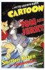 Smitten Kitten Movie Poster (11 x 17) - Item # MOV198060
