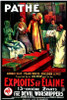 Exploits of Elaine Movie Poster (11 x 17) - Item # MOV202638