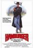 Hamburger. . .The Motion Picture Movie Poster Print (27 x 40) - Item # MOVCF6422