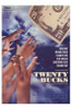 Twenty Bucks Movie Poster (11 x 17) - Item # MOV205069