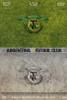 Argentina Futbol Club Movie Poster Print (27 x 40) - Item # MOVIB47984