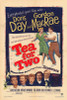 Tea for Two Movie Poster Print (27 x 40) - Item # MOVGH4557