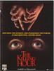 Killing Hour Movie Poster Print (27 x 40) - Item # MOVCH3757
