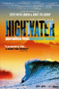 Highwater Movie Poster Print (27 x 40) - Item # MOVCB10543