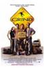 Grind Movie Poster (11 x 17) - Item # MOV197975