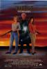 Trancers 2: The Return of Jack Deth Movie Poster Print (27 x 40) - Item # MOVAH1653