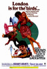 Mrs. Brown, You've Got a Lovely Daughter Movie Poster Print (27 x 40) - Item # MOVGF7392