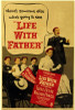 Life with Father Movie Poster Print (27 x 40) - Item # MOVAH5711