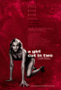 A Girl Cut in Two Movie Poster Print (27 x 40) - Item # MOVCI8356