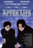 After Life Movie Poster Print (27 x 40) - Item # MOVIF2403
