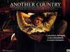 Another Country Movie Poster (17 x 11) - Item # MOV216197