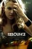 Rebounce Movie Poster Print (27 x 40) - Item # MOVGB86763