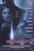 Existenz Movie Poster (11 x 17) - Item # MOV196381