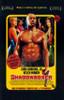 Shadowboxer Movie Poster Print (27 x 40) - Item # MOVGH9755