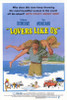 Lovers Like Us Movie Poster Print (27 x 40) - Item # MOVIH4351