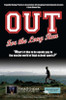 Out for the Long Run Movie Poster Print (27 x 40) - Item # MOVIB70993
