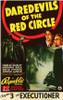 Daredevils of the Red Circle Movie Poster (11 x 17) - Item # MOV200664