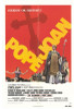 Pope Joan Movie Poster Print (27 x 40) - Item # MOVIH6347