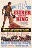 Esther and the King Movie Poster Print (27 x 40) - Item # MOVAH9084