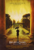 Ripley's Game Movie Poster Print (27 x 40) - Item # MOVIH2740