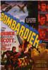 Bombardier Movie Poster Print (27 x 40) - Item # MOVGF6334