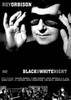 Roy Orbison and Friends: A Black and White Night Movie Poster Print (27 x 40) - Item # MOVIJ2382