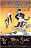 By the Sea Movie Poster Print (27 x 40) - Item # MOVAF9341