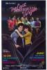 The Last American Virgin Movie Poster Print (27 x 40) - Item # MOVAF7266
