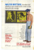 The Secret Life of an American Wife Movie Poster Print (27 x 40) - Item # MOVAH3272