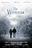 The Wintress Movie Poster Print (27 x 40) - Item # MOVCJ0213