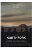 Northfork Movie Poster (11 x 17) - Item # MOV204454