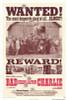 Bad Charleston Charlie Movie Poster Print (27 x 40) - Item # MOVCH0692