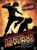 Bangkok Revenge Movie Poster (11 x 17) - Item # MOVGB38305