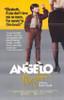 Angelo My Love Movie Poster (11 x 17) - Item # MOV203261