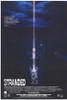 Stranded Movie Poster Print (27 x 40) - Item # MOVCH9716
