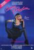 Crimes of Passion Movie Poster Print (27 x 40) - Item # MOVGF9611