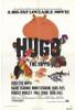 Hugo the Hippo Movie Poster Print (27 x 40) - Item # MOVEH0280