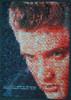 Elvis Presley Essential Artist of the Century Poster - Item # RAR9999055