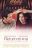 Return to Me Movie Poster Print (27 x 40) - Item # MOVGF6377