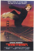 An Eye For An Eye Movie Poster (11 x 17) - Item # MOV243347