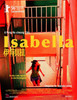 Isabella Movie Poster Print (27 x 40) - Item # MOVAI0913