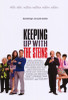 Keeping Up with the Steins Movie Poster Print (27 x 40) - Item # MOVGH8338