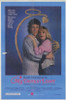 My Demon Lover Movie Poster Print (27 x 40) - Item # MOVIH6256