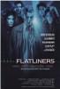 Flatliners Movie Poster Print (27 x 40) - Item # MOVIF8307