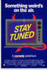 Stay Tuned Movie Poster Print (27 x 40) - Item # MOVCH7352