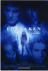 The Forsaken Movie Poster Print (27 x 40) - Item # MOVGF7301