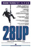 28 Up Movie Poster (11 x 17) - Item # MOV203193