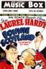 Bonnie Scotland Movie Poster (11 x 17) - Item # MOV143417