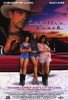 Cadillac Ranch Movie Poster Print (27 x 40) - Item # MOVEF6406