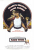 Hard Times Movie Poster Print (27 x 40) - Item # MOVEF3426